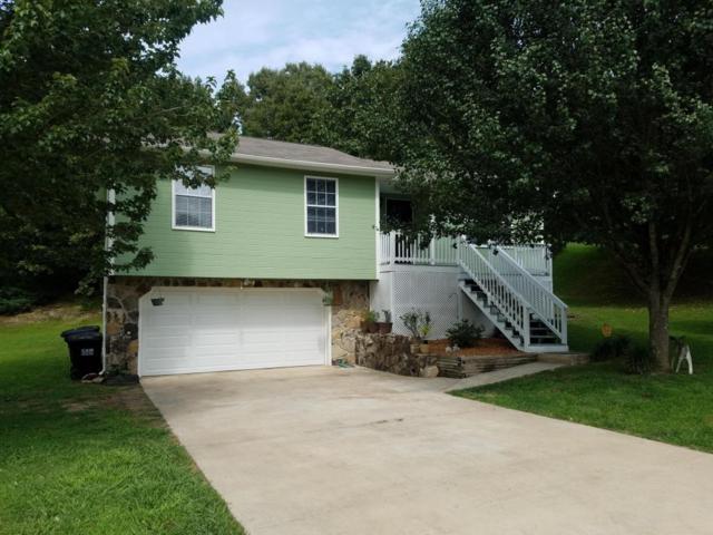 7517 Walnut Hills Dr, Harrison, TN 37341 (MLS #1286691) :: The Jooma Team