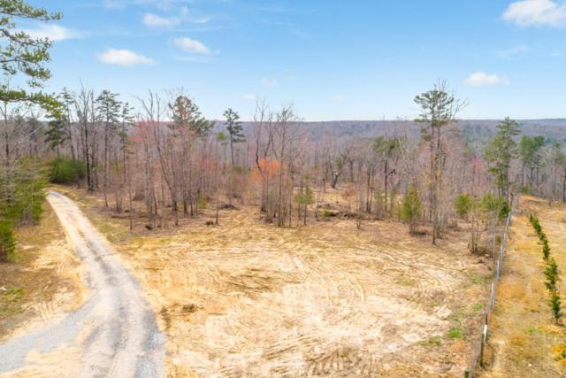 0 Sivley Tr, Signal Mountain, TN 37377 (MLS #1286697) :: The Edrington Team
