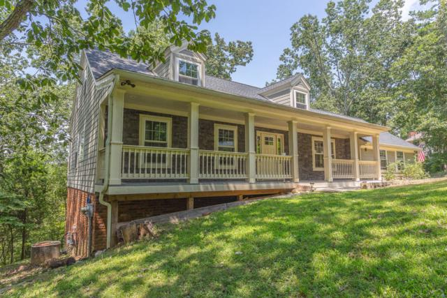 201 Mosswood Ln, Chattanooga, TN 37421 (MLS #1286714) :: The Edrington Team