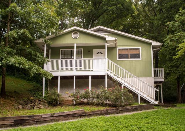 709 Federal St, Chattanooga, TN 37405 (MLS #1286736) :: The Edrington Team