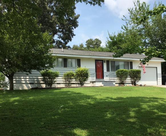 7707 Cecelia Dr, Chattanooga, TN 37416 (MLS #1286740) :: The Robinson Team