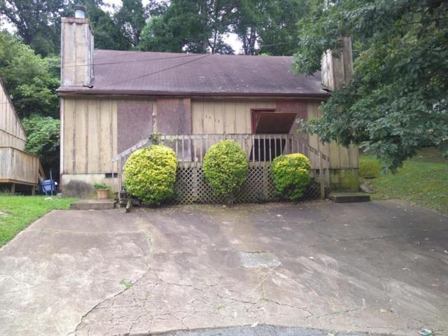 2912 15th Ave, Chattanooga, TN 37407 (MLS #1286753) :: Chattanooga Property Shop