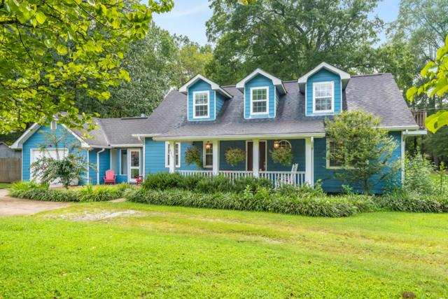 6617 Sunstone Ln, Hixson, TN 37343 (MLS #1286850) :: The Mark Hite Team