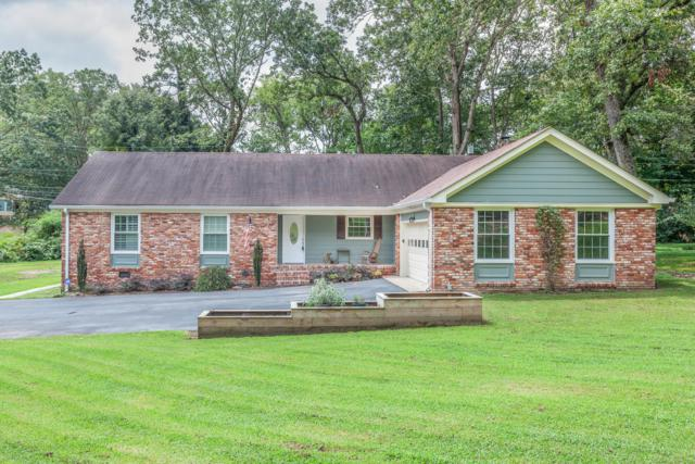 4808 Lone Hill Rd, Chattanooga, TN 37416 (MLS #1286866) :: Chattanooga Property Shop