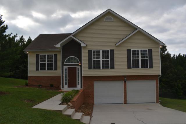 567 Hatch Tr, Soddy Daisy, TN 37379 (MLS #1286876) :: Chattanooga Property Shop
