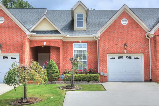 749 Outlook Ln, Chattanooga, TN 37419 (MLS #1286909) :: Chattanooga Property Shop