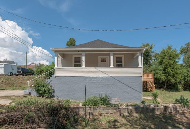 400 Tucker St, Chattanooga, TN 37405 (MLS #1286979) :: Chattanooga Property Shop