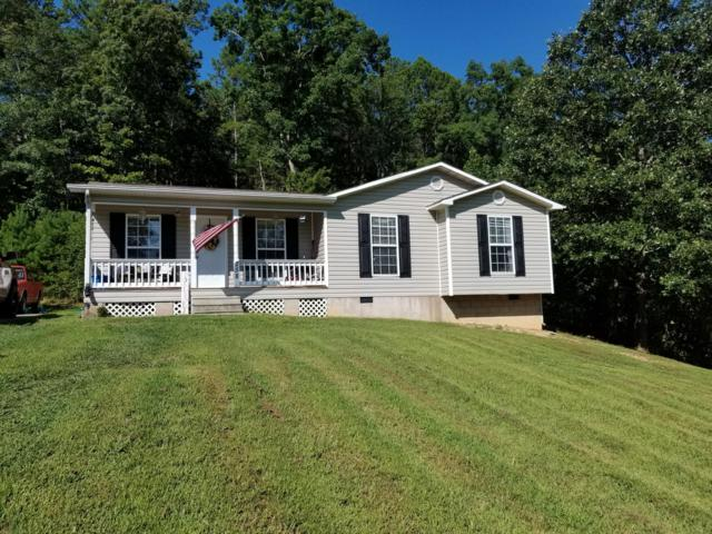 258 Trace Ln, Dayton, TN 37321 (MLS #1286987) :: Keller Williams Realty | Barry and Diane Evans - The Evans Group