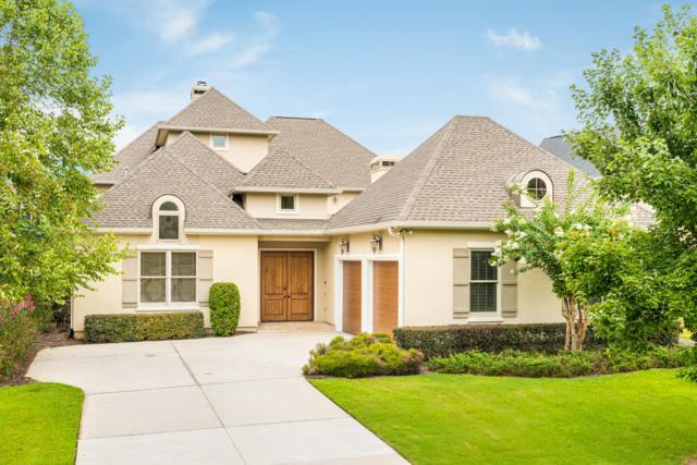 718 Black Creek Dr, Chattanooga, TN 37419 (MLS #1287010) :: Chattanooga Property Shop