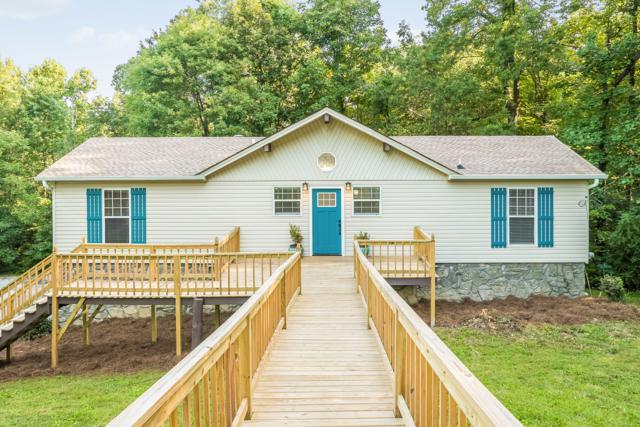 327 Yorkshire Ln, Chattanooga, TN 37415 (MLS #1287018) :: Chattanooga Property Shop