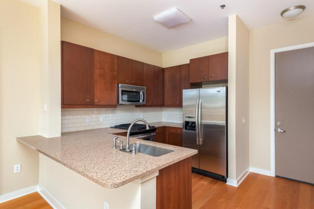 200 Manufacturers Rd Apt 336, Chattanooga, TN 37405 (MLS #1287045) :: The Jooma Team