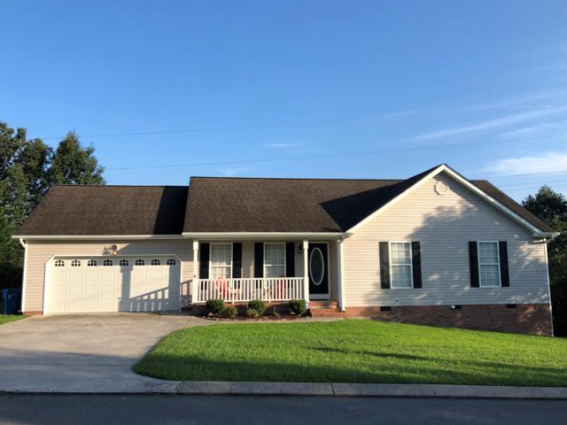 144 Manor Dr, Ringgold, GA 30736 (MLS #1287093) :: Chattanooga Property Shop