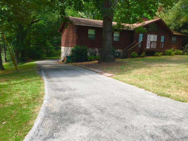 6541 Harbor View Dr, Hixson, TN 37343 (MLS #1287121) :: Chattanooga Property Shop