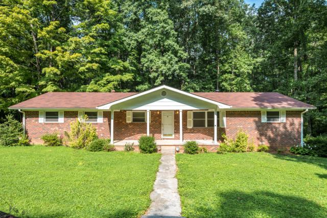 5768 Bobby Dale Ln, Chattanooga, TN 37415 (MLS #1287127) :: The Mark Hite Team