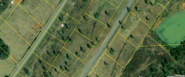 Lot 6 Cottonport Road, Decatur, TN 37322 (MLS #1287193) :: The Robinson Team