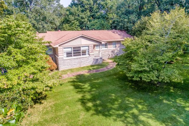 211 S Palisades Dr, Signal Mountain, TN 37377 (MLS #1287231) :: The Mark Hite Team