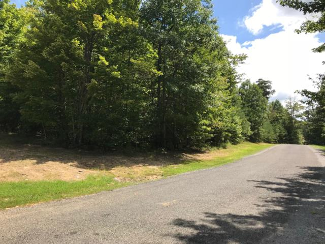 400 Tree House Tr #400, Dunlap, TN 37327 (MLS #1287286) :: Chattanooga Property Shop