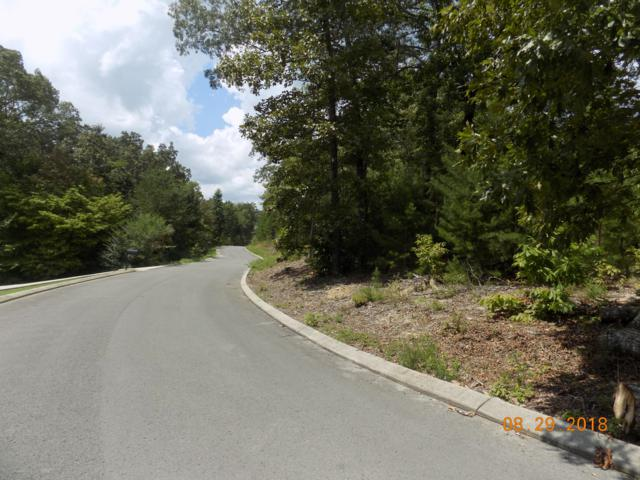 27 Hidden Ridge Loop Lot #27, Dunlap, TN 37327 (MLS #1287301) :: Austin Sizemore Team