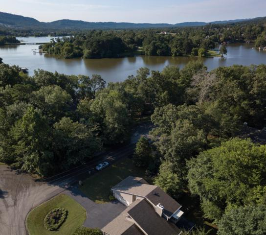 7508 Island Manor Dr, Harrison, TN 37341 (MLS #1287313) :: Keller Williams Realty | Barry and Diane Evans - The Evans Group