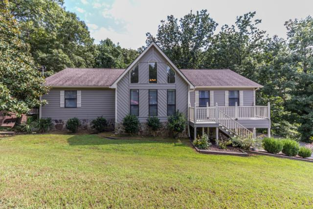 122 Valley Breeze Tr, Rossville, GA 30741 (MLS #1287324) :: The Mark Hite Team