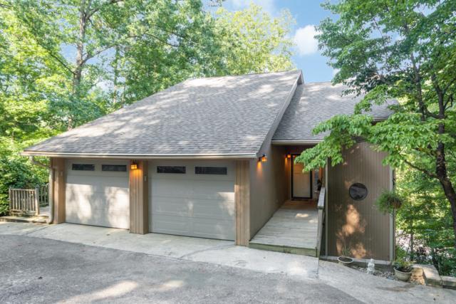 1848 Auburndale Ave, Chattanooga, TN 37405 (MLS #1287330) :: Chattanooga Property Shop