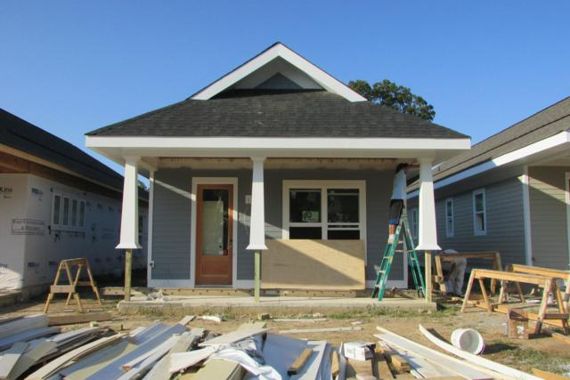 2116 Union Ave, Chattanooga, TN 37404 (MLS #1287340) :: Chattanooga Property Shop