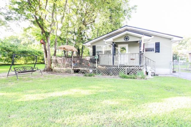 5911 Wentworth Ave, Chattanooga, TN 37412 (MLS #1287357) :: Chattanooga Property Shop