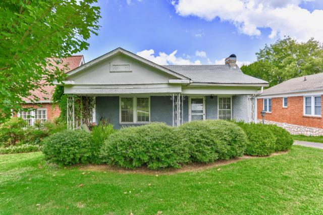 4003 Mayfair Ave, Chattanooga, TN 37411 (MLS #1287377) :: Chattanooga Property Shop