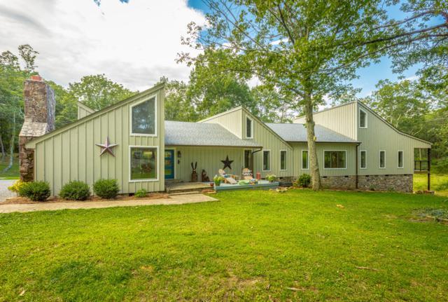 7425 Sawyer Rd, Signal Mountain, TN 37377 (MLS #1287379) :: Chattanooga Property Shop