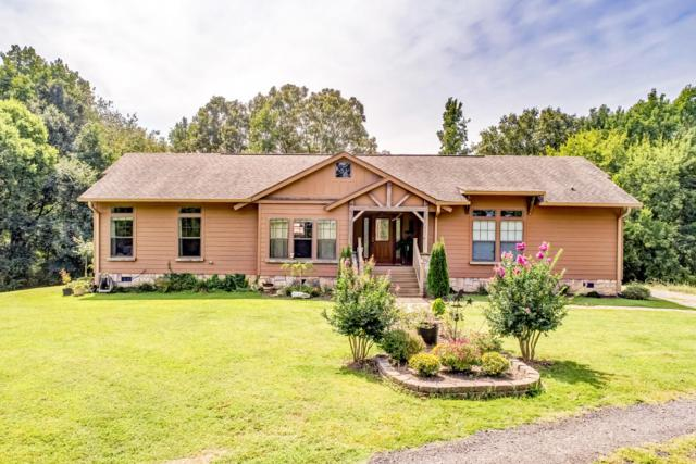 3698 Faith Rd, Chattanooga, TN 37406 (MLS #1287396) :: Chattanooga Property Shop