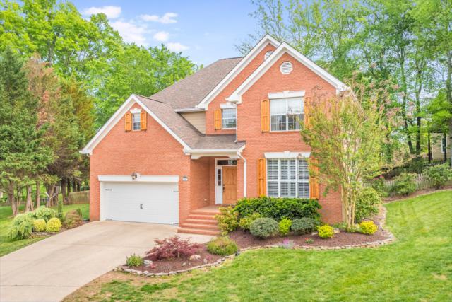 708 Wisley Way, Ringgold, GA 30736 (MLS #1287399) :: Chattanooga Property Shop