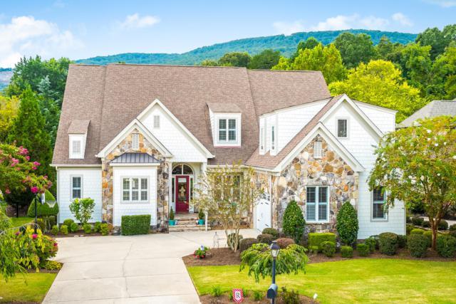 743 Black Creek Dr, Chattanooga, TN 37419 (MLS #1287444) :: Chattanooga Property Shop