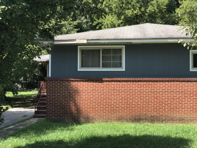2815 Noa St, Chattanooga, TN 37406 (MLS #1287465) :: Chattanooga Property Shop