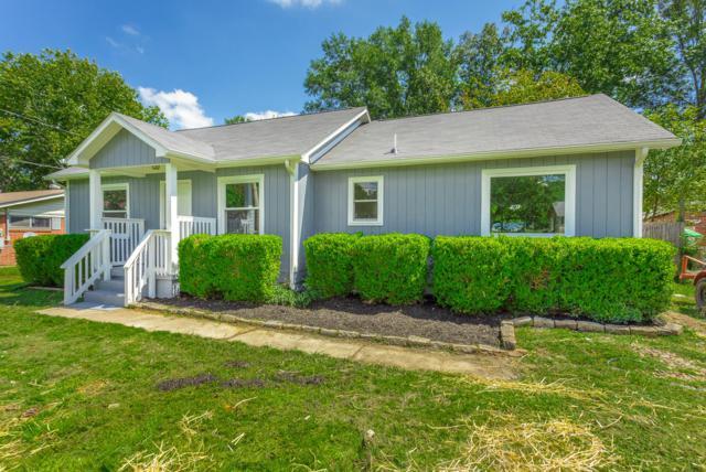 29 Pegram Cir, Fort Oglethorpe, GA 30742 (MLS #1287478) :: Chattanooga Property Shop