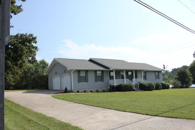 6933 Savannah Estates Dr, Harrison, TN 37341 (MLS #1287556) :: Chattanooga Property Shop