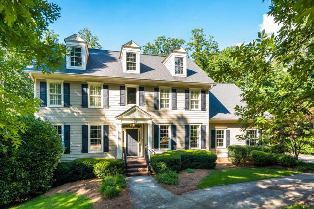 10 Balfour Ct, Signal Mountain, TN 37377 (MLS #1287599) :: The Mark Hite Team