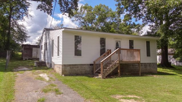 629 Mohawk St, Rossville, GA 30741 (MLS #1287609) :: Chattanooga Property Shop