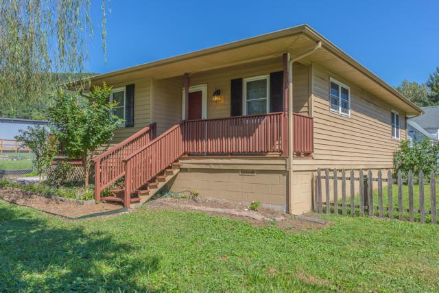 443 Ducktown St, Soddy Daisy, TN 37379 (MLS #1287613) :: Chattanooga Property Shop