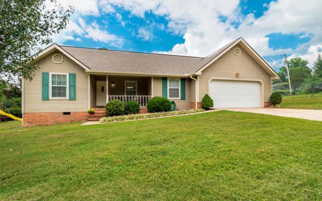 59 Chad Dr, Ringgold, GA 30736 (MLS #1287667) :: Chattanooga Property Shop