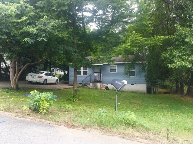 509 E 52nd St, Chattanooga, TN 37410 (MLS #1287699) :: Chattanooga Property Shop