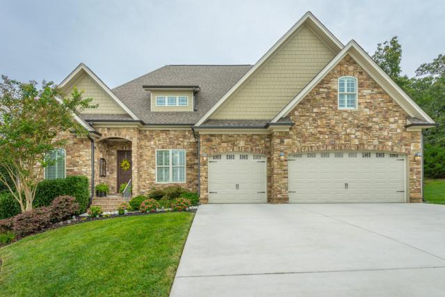 10146 Meadowstone Dr, Apison, TN 37302 (MLS #1287747) :: The Edrington Team
