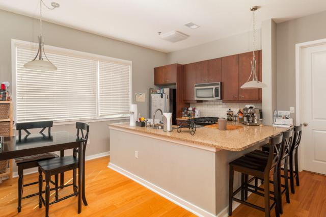200 Manufacturers Rd Apt 247, Chattanooga, TN 37405 (MLS #1287768) :: Chattanooga Property Shop