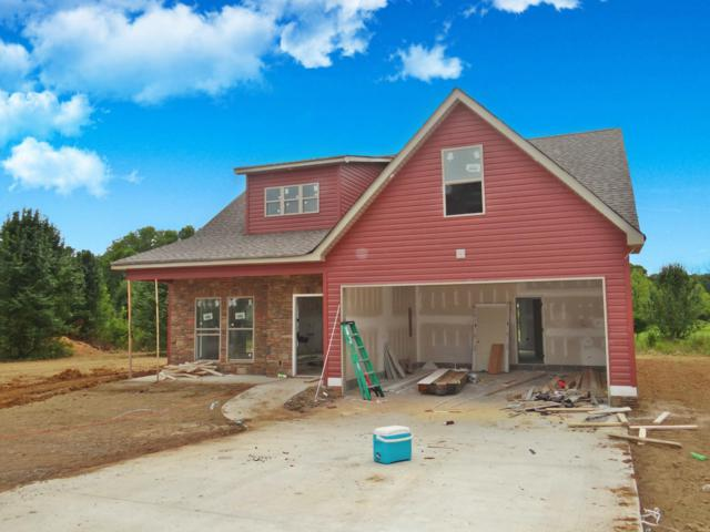 133 Evergreen Meadows Ln, Rock Spring, GA 30739 (MLS #1287796) :: Chattanooga Property Shop