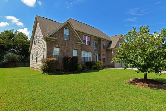 7369 Nightfall Cir, Ooltewah, TN 37363 (MLS #1287821) :: Chattanooga Property Shop