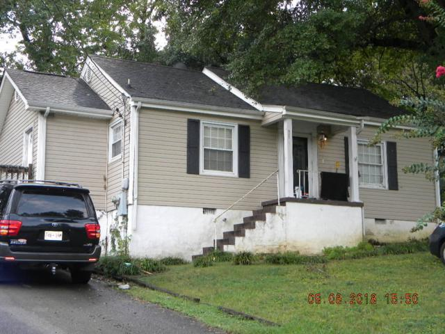 402 Signal View St, Chattanooga, TN 37415 (MLS #1287845) :: Keller Williams Realty | Barry and Diane Evans - The Evans Group