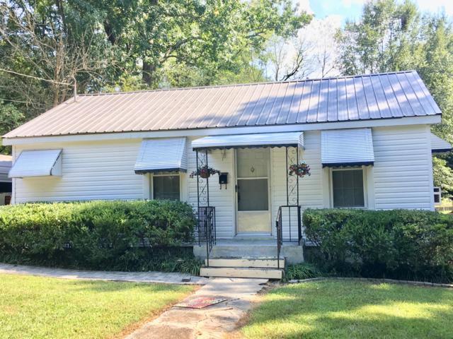 95 Jones St, Summerville, GA 30747 (MLS #1287856) :: Chattanooga Property Shop