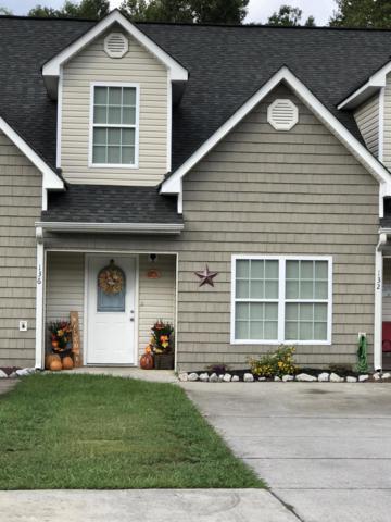 62 Brown Estates, Lafayette, GA 30728 (MLS #1287873) :: Keller Williams Realty | Barry and Diane Evans - The Evans Group