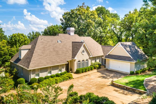 108 E Brow Rd, Lookout Mountain, TN 37350 (MLS #1287879) :: Chattanooga Property Shop