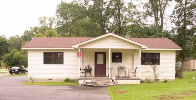 500 Thomas Dr, Rossville, GA 30741 (MLS #1287902) :: Chattanooga Property Shop