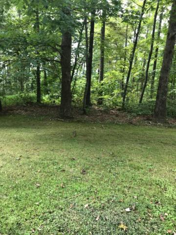 Lot 6 Maggie, Lookout Mountain, GA 30750 (MLS #1287903) :: Keller Williams Realty | Barry and Diane Evans - The Evans Group